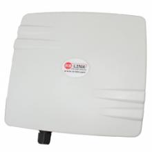 RBL Ak1 High power 2.4 GHz (With 5-15 dbi antenna)